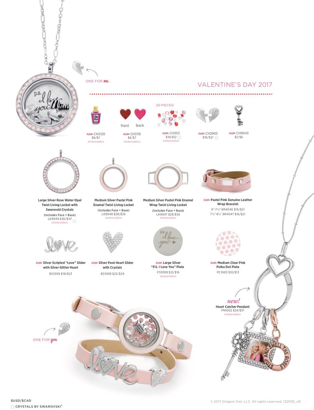 Origami Owl with Sara - Jewelry/Watches - 142 Photos | Facebook | 800x612